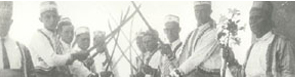 danzantes_las_pedrosas_1931